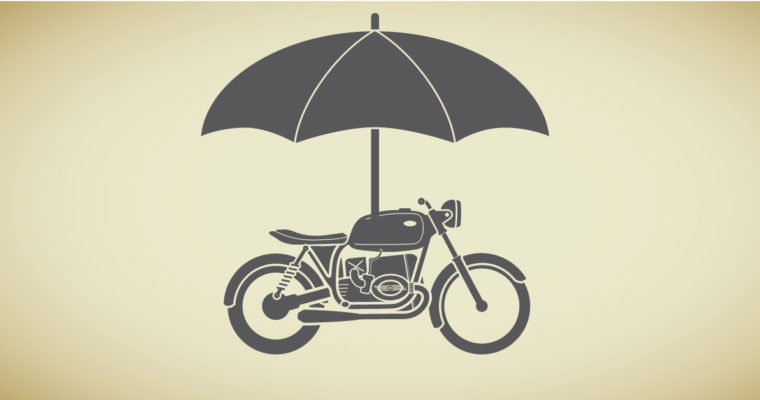 How To Buy A Bike Insurance Policy Online In Easy Steps