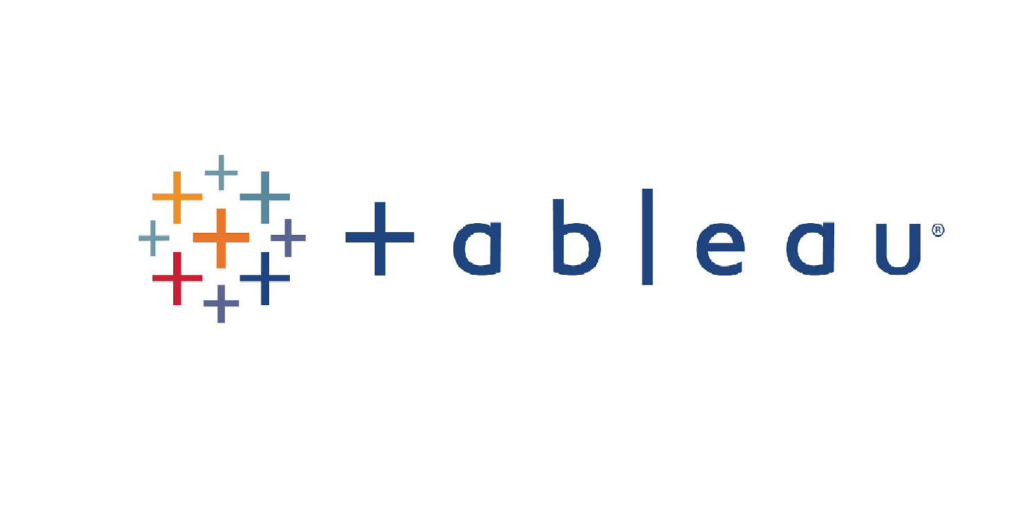 How Tableau Makes Your Business Intelligent with its Intelligence?