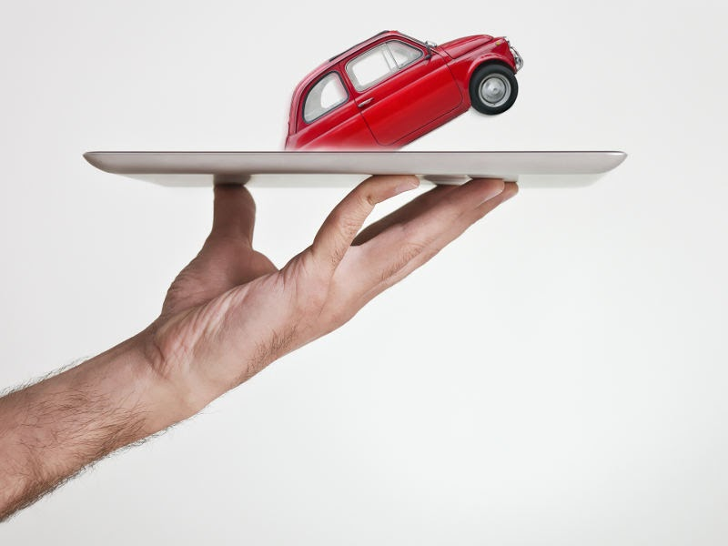 Why Your Motor Insurance Policy Is Not Covered