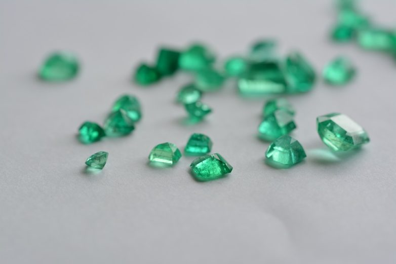 Things Which You Should Always Take Into Account Before Wearing The Gemstones