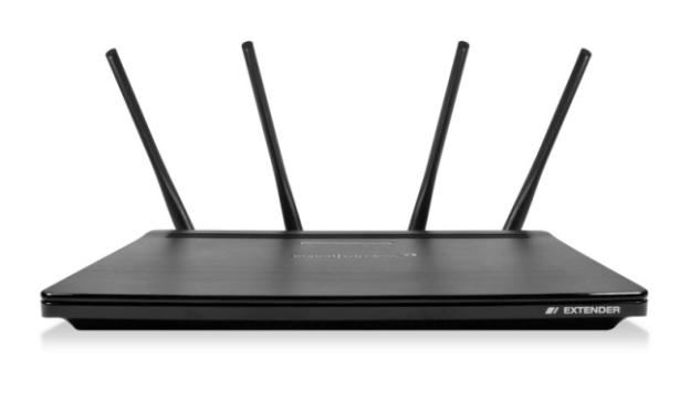 How to Set Up New Wi-Fi Connection