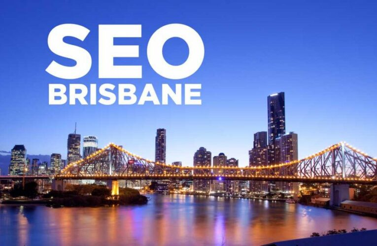 Finding SEO in Brisbane Area