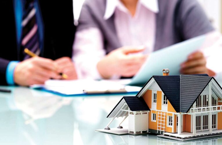 What Are The Costs Involved In Taking A Home Loan?