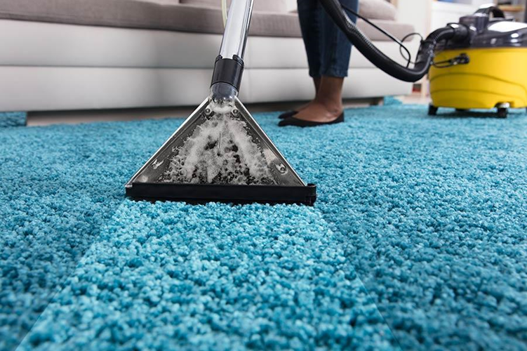 Carpet Cleaning Do's and Dont's to Remove Stains