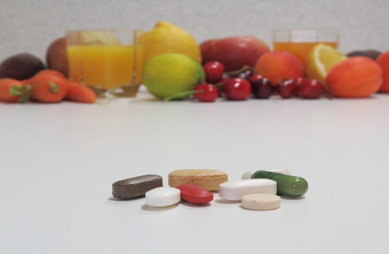 Supplementary Benefit: The Key Benefits of Dietary Supplements