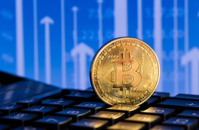 Should I Invest in Cryptocurrency?: 5 Important Facts You Should Know First