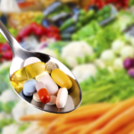 What Are Micronutrients? Why They're an Important Part of Any Diet