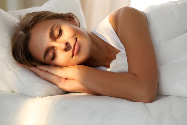 Does Melatonin Work For Better Sleep and Is It Safe?