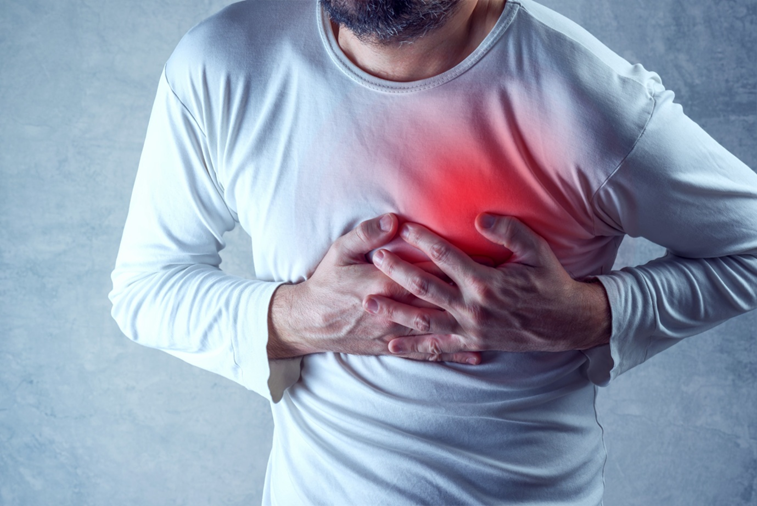 What Is the Difference Between a Stroke and a Heart Attack?