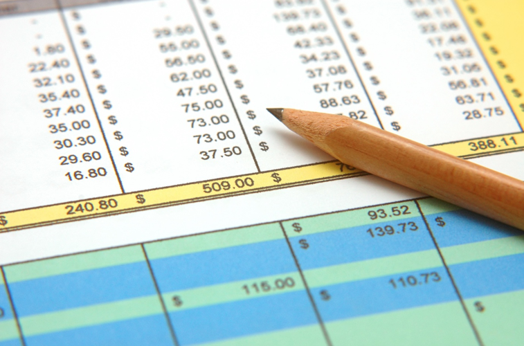Choosing the Best Spreadsheet Software for Your Job