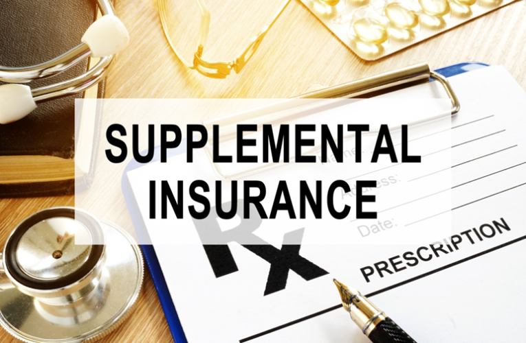 Medicare Mysteries: What Is the Average Cost of Supplemental Insurance for Medicare?