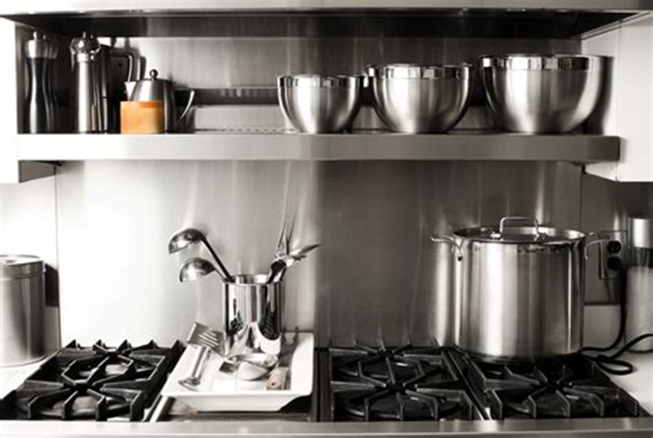 Tips For Choosing The Best Catering Equipment