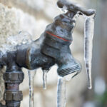 Learn How to Prevent Frozen Pipes This Winter