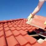 Different Types of Roofers Everyone Should Know About