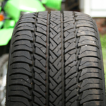 How Modern Technology Has Changed the Truck Tyre Industry
