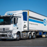 Farlow Transport: One of the best Logistics Companies in Brisbane