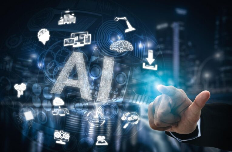 Richard Bishara - Artificial Intelligence and its Impact on Business