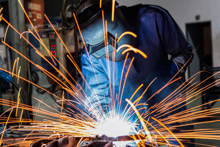 How Can Customised Metal Fabrication In Sydney Augment The all-pervasive Performance Value?