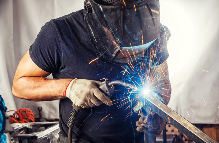 5 Tips To Know Before You Decide To Hire Fabricator