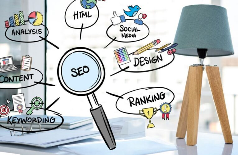 Drive More Website Traffic With the Best SEO Agency in Mumbai