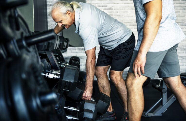 Importance of incorporating exercise physiology to the diabetes patients