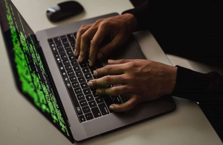 How can you boost your web application security?