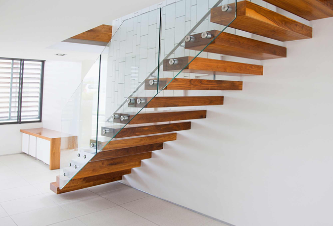 Everything You Ought To Know About stair treads