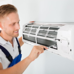 TIPS TO CHOOSE THE RIGHT AIR CONDITIONING IN SYDNEY