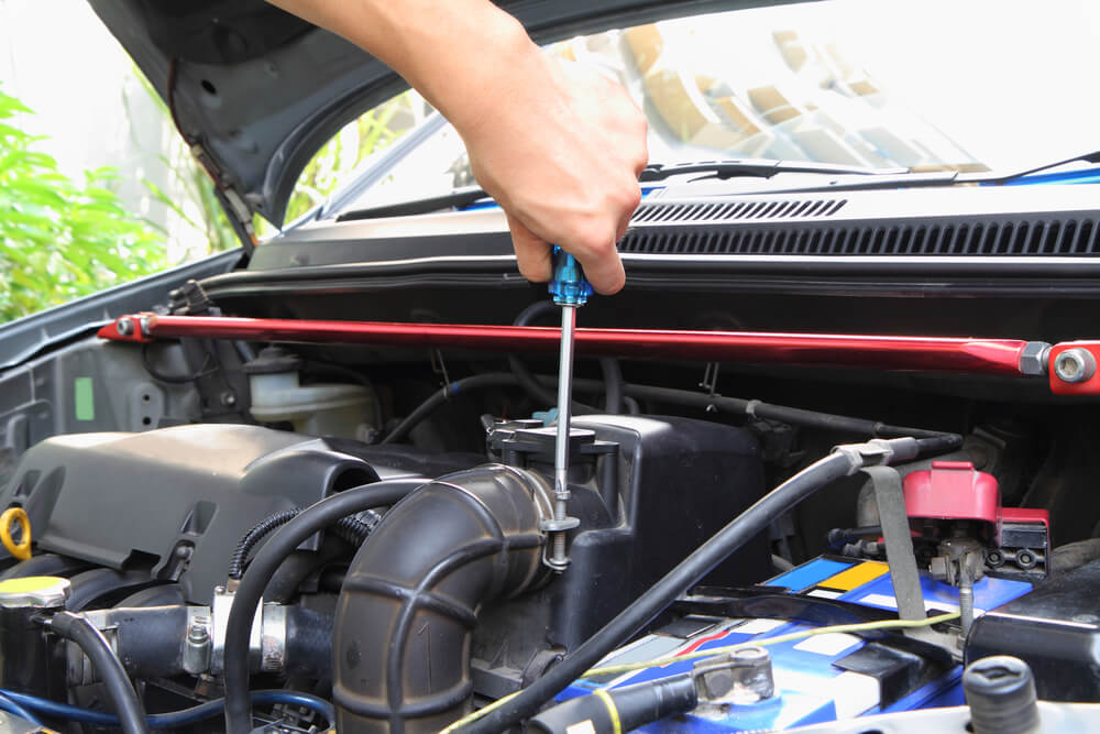 Tips For Preserving The Condition Of Your Engine